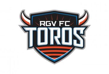 RGV FC consigue su primera victoria de la temporada ante Austin Bold