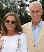 Empresario argentino Jorge Neuss mató a su esposa y se suicidó