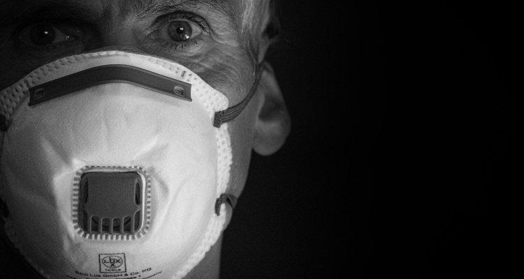Florida sobrepasa las 16 mil muertes por COVID-19