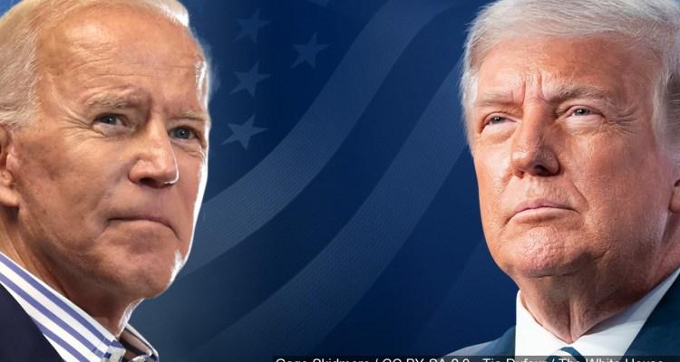 Biden desmantelaría órdenes ejecutivas migratorias de Trump