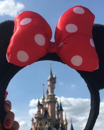Casi 9,000 empleados a tiempo parcial de Disney serán despedidos