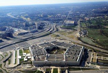 Liderazgo del Pentágono en cuarentena por exposición a Covid