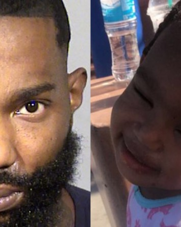 Bebé murió en auto caliente porque su papá se rehusó a romper ventana