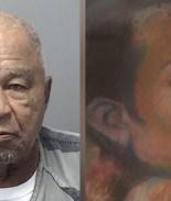 Mujer hallada muerta en 1981 fue víctima de prolífico asesino serial
