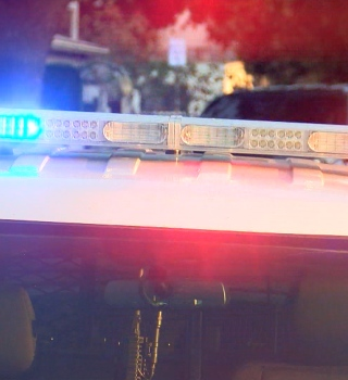NUEVA INFORMACIÓN: Mueren 5 ciclistas al sur de Las Vegas