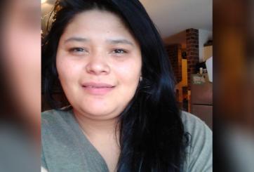 Mujer indígena grabó a enfermeras humillándola en su lecho de muerte