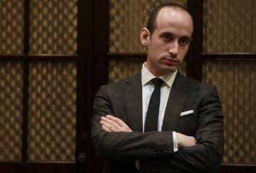 Miller revela su nefasta agenda para inmigrantes si gana Trump