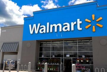 Pandemia del COVID-19 obliga el cierre de una Walmart en Escondido