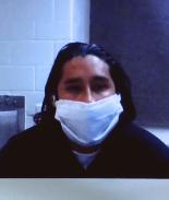 Hispano irá a juicio por sospecha de matar a familiares en Logan Heights