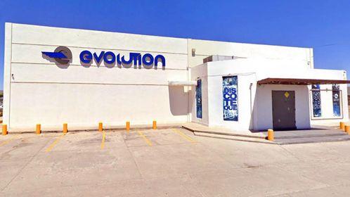 Empresario juarense ofrece su negocio para atender pacientes COVID