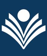 Boulder Valley Schools a clases 100% virtuales desde la próxima semana