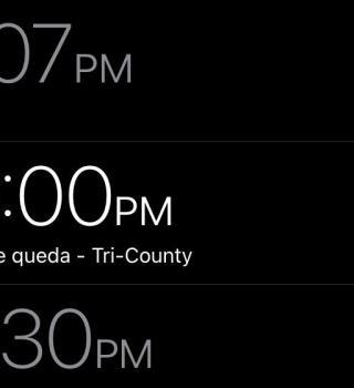 Departamento de Salud Tri-County emite toque de queda en Condado Adams