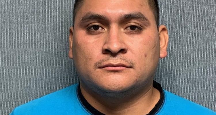Hispano de 24 años asesinó a su novia de 48 en Langley Park