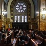 iglesia nueva york