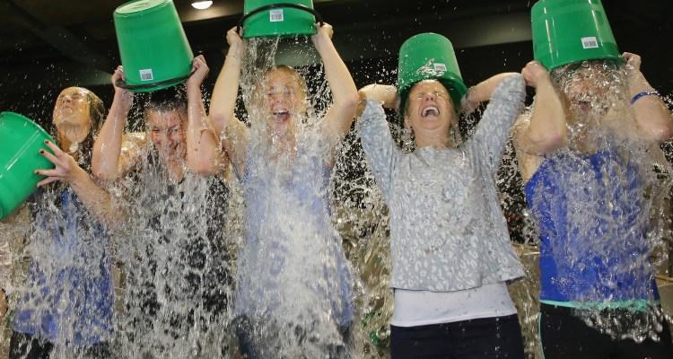 Muere cofundador del reto viral «Ice Bucket Challenge» a los 37 años