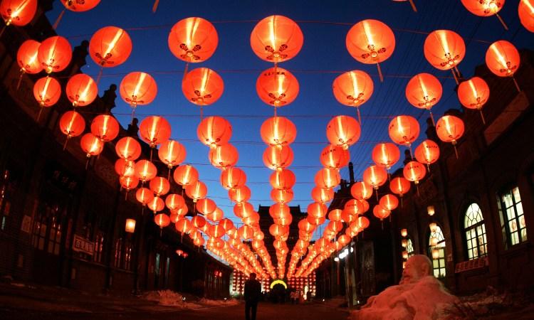Las predicciones para el 2021: El año del buey en el horóscopo chino