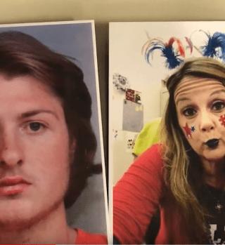 Muere madre que fue atropellada por 4 jóvenes, tras defender a su hijo