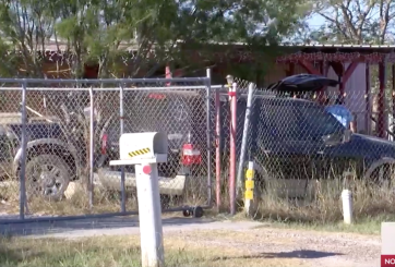 Revelan identidades en caso de homicidio suicidio en San Benito