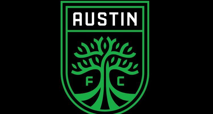 Austin F.C. busca talento de RGV para las fuerzas básicas