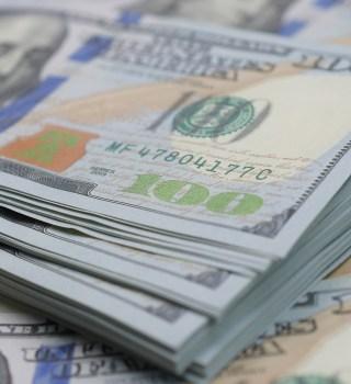 El dólar seguirá siendo débil no importa quién gane las elecciones