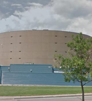 Cárcel del Condado El Paso reporta cientos de contagios con COVID-19