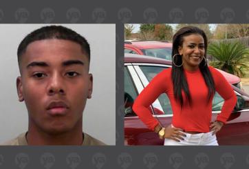 Soldado de Fort Hood arrestado en caso de asesinato a Chelsea Cheatham