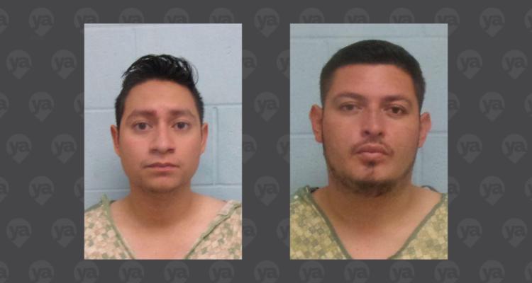 Músicos afectados por droga en bar de McAllen, reciben cargos criminales