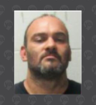 Arrestan a hombre de Harlingen acusado de apuñalamiento