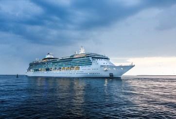 No habrá cruceros en EEUU por el resto del año