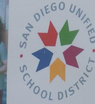 Aprueban plan para realizar pruebas a alumnos, personal de San Diego