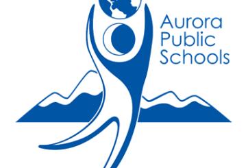 Escuelas Públicas de Aurora a clases virtuales por el resto del semestre