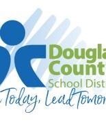 COVID-19: 53 escuelas de Condado Douglas alertan sobre aumento de casos