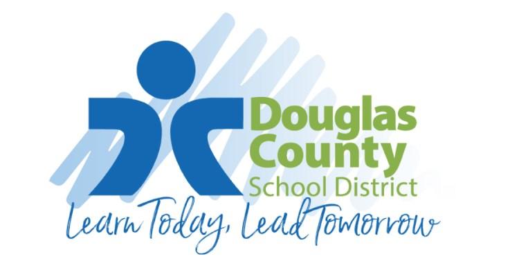 Distrito escolar Douglas a clases remotas después de Acción de Gracias