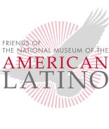 Museo del Americano Latino recibe apoyo del Senado federal