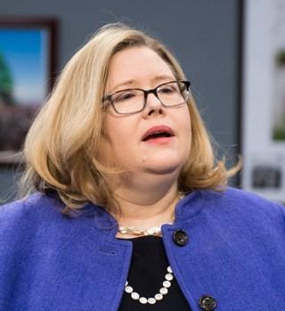Emily W. Murphy
