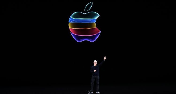 Apple podría presentar una nueva Mac en su evento 'Una Cosa Más'