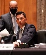 Juez invalida suspensión de DACA; Chad Wolf actuó de forma ilegal