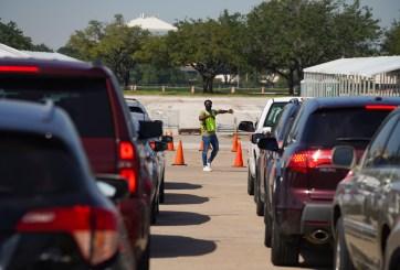 Juez rechaza impugnación republicana de 127 mil votos en Houston