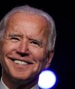 Joe Biden se acerca a los 80 millones de votos