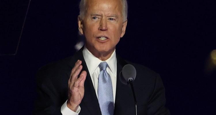 Biden defiende Obamacare mientras Corte Suprema debate su legalidad