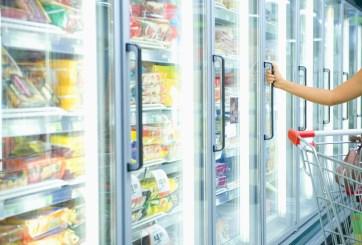 Ten cuidado con esta comida congelada podría causar fuertes alergias