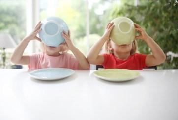 ¿Genes o alimentación? De qué depende la estatura de un niño