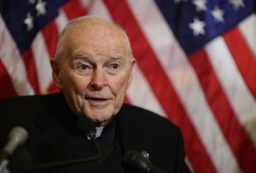 Juan Pablo II sabía de las acusaciones contra Theodore McCarrick