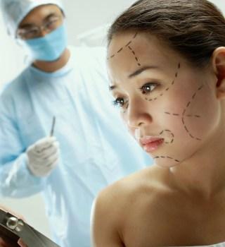 Aumentan los procedimientos de cirugía plástica durante la pandemia