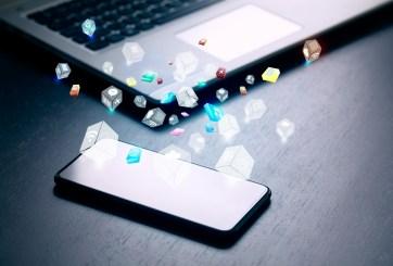 Apple pondrá etiquetas en apps para que sepas que hacen con tus datos