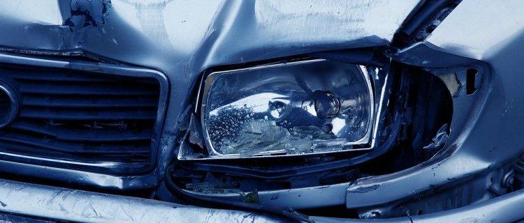 Dos adolescentes muertos y uno herido deja accidente en Eustis