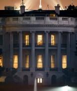 casa blanca creepy