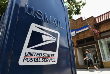 ¡Fin a rumores! Esto sucede con las 300 mil boletas en Servicio Postal