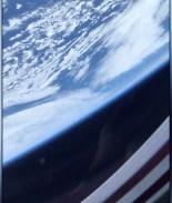 VIDEO: Así es como se veía la Tierra desde la cápsula SpaceX