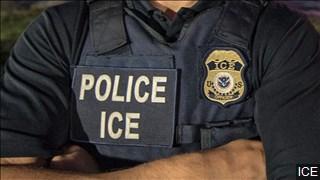 Desde este viernes se suspenden las deportaciones de ciertos inmigrantes